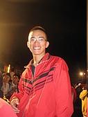 20100411苗栗西湖鐵人三項競賽:20100411苗栗西湖鐵人賽 008.jpg