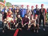 20100704基隆外木山4,000m海上長泳:20100704基隆外木山長泳 029.jpg