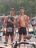 20100411苗栗西湖鐵人三項競賽:20100411苗栗西湖鐵人賽 023.jpg