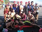 20100704基隆外木山4,000m海上長泳:20100704基隆外木山長泳 030.jpg