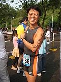 20100411苗栗西湖鐵人三項競賽:20100411苗栗西湖鐵人賽 026.jpg