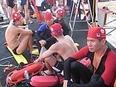 20100704基隆外木山4,000m海上長泳:20100704基隆外木山長泳 031.jpg