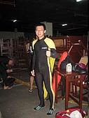 20100704基隆外木山4,000m海上長泳:20100704基隆外木山長泳 013.jpg