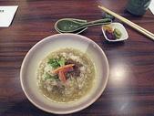 F1 GP Singapore:新加坡最有名日本料理-3.jpg