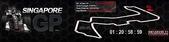 F1 GP Singapore:Singapore GP