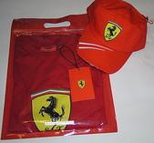 F1 GP Singapore:F1戰利品-1