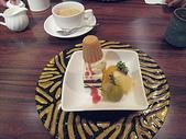 F1 GP Singapore:新加坡最有名日本料理-4.jpg