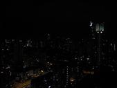 F1 GP Singapore:新加坡夜景.jpg