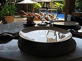 2009前進峇里島第三天:IMG_1528.JPG