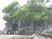 2009前進峇里島第三天:入內要收費的喔!