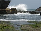 2009前進峇里島第三天:IMG_1523.JPG