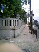 長尾古街道以及方違神社:230809_150211.JPG
