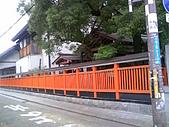 長尾古街道以及方違神社:230809_150223.JPG