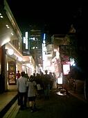 梅田之夜:031009_181526.JPG
