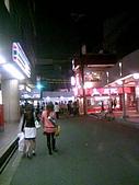 梅田之夜:031009_182507.JPG