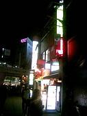 梅田之夜:031009_182534.JPG