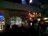 梅田之夜:031009_182603.JPG