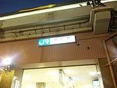 夜遊大阪~難波中之島公園渡船:s (2).JPG