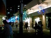 梅田之夜:031009_182611.JPG