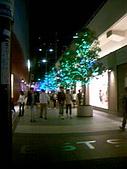 梅田之夜:031009_182619.JPG