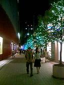 梅田之夜:031009_182629.JPG