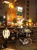 夜遊大阪~難波中之島公園渡船:s (4).JPG