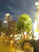 夜遊大阪~難波中之島公園渡船:s (5).JPG
