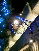 梅田之夜:031009_182847.JPG