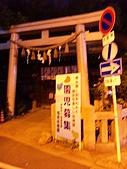夜遊大阪~難波中之島公園渡船:s (14).JPG