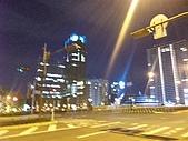 夜遊大阪~難波中之島公園渡船:s (17).JPG