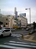長尾古街道以及方違神社:230809_160218.JPG