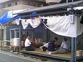 長尾古街道以及方違神社:230809_141659.JPG