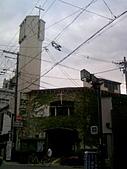長尾古街道以及方違神社:230809_144120.JPG