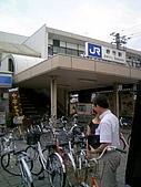 長尾古街道以及方違神社:230809_144539.JPG