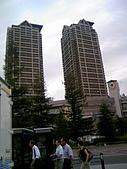 長尾古街道以及方違神社:230809_144602.JPG