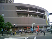 長尾古街道以及方違神社:230809_144801.JPG