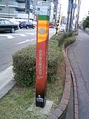 長尾古街道以及方違神社:230809_145634.JPG