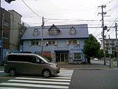 長尾古街道以及方違神社:230809_150041.JPG