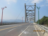 2013 - 寶山部落第一騎:2013-0119-桃源寶山 007.JPG