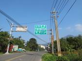 2013 - 寶山部落第一騎:2013-0119-桃源寶山 019.JPG