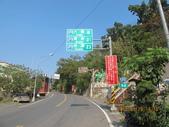 2013 - 寶山部落第一騎:2013-0119-桃源寶山 015.JPG