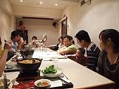 2008-9-27御書房聚餐:DSCF7368.jpg