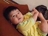 2008-9-27御書房聚餐:DSCF7331.jpg