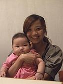2008-9-27御書房聚餐:DSCF7370.jpg