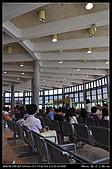 2009-09-23 菲律賓長灘島-Day1:DSC_7076.jpg