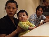 2008-9-27御書房聚餐:DSCF7346.jpg
