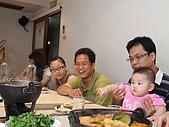 2008-9-27御書房聚餐:DSCF7375.jpg