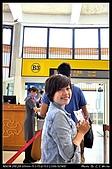 2009-09-23 菲律賓長灘島-Day1:DSC_7079-2.jpg