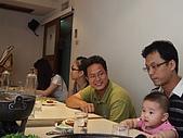 2008-9-27御書房聚餐:DSCF7376.jpg