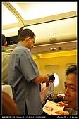 2009-09-23 菲律賓長灘島-Day1:DSC_7084.jpg